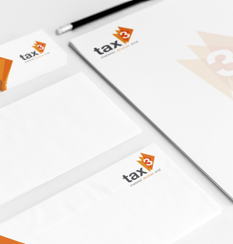stationery design services Australia