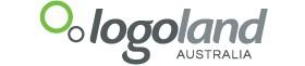 logoland australia logo