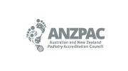 anzpac logo
