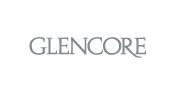 Glencore Logo a Logoland Client
