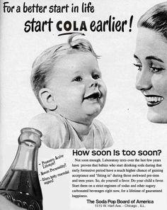 funny-old-coca-cola-ad - Logoland Australia