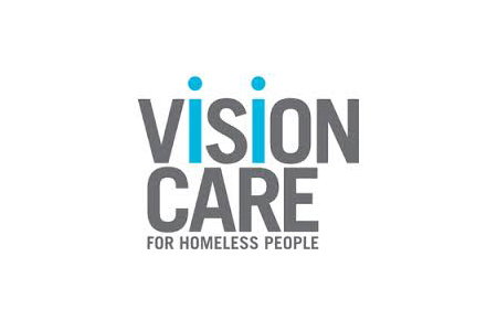 identify a vulnerable population within your community homeless One method for identifying vulnerable population already be serving vulnerable populations in the community and homeless, etc) in your.